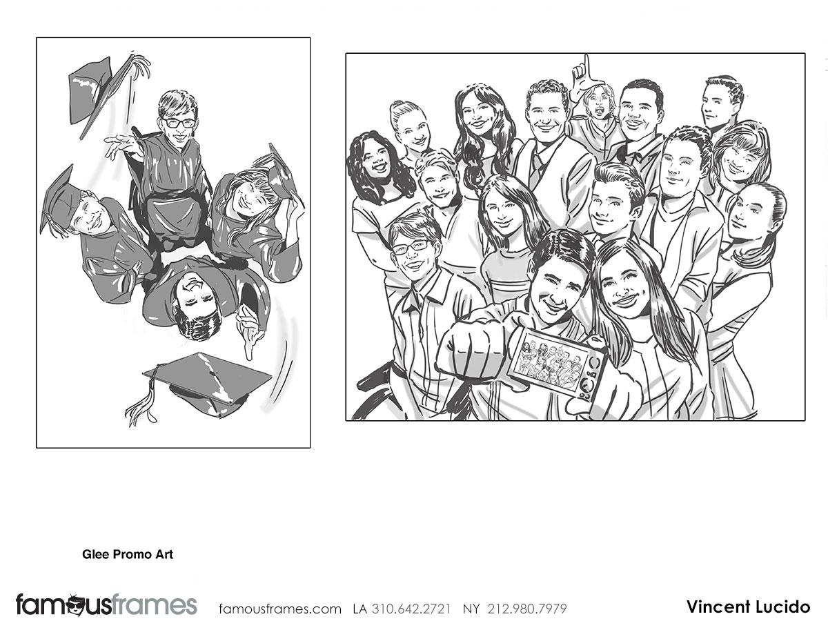 Vincent Lucido*'s Key Art / Posters storyboard art (Image #318_112_1412801321)