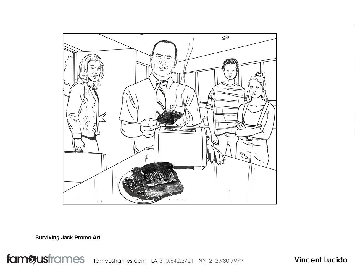 Vincent Lucido*'s Key Art / Posters storyboard art (Image #318_112_1412801334)