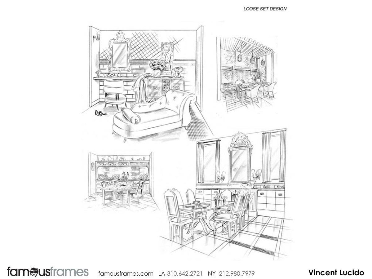 Vincent Lucido*'s Set Rendering  storyboard art (Image #318_44_1337211459)