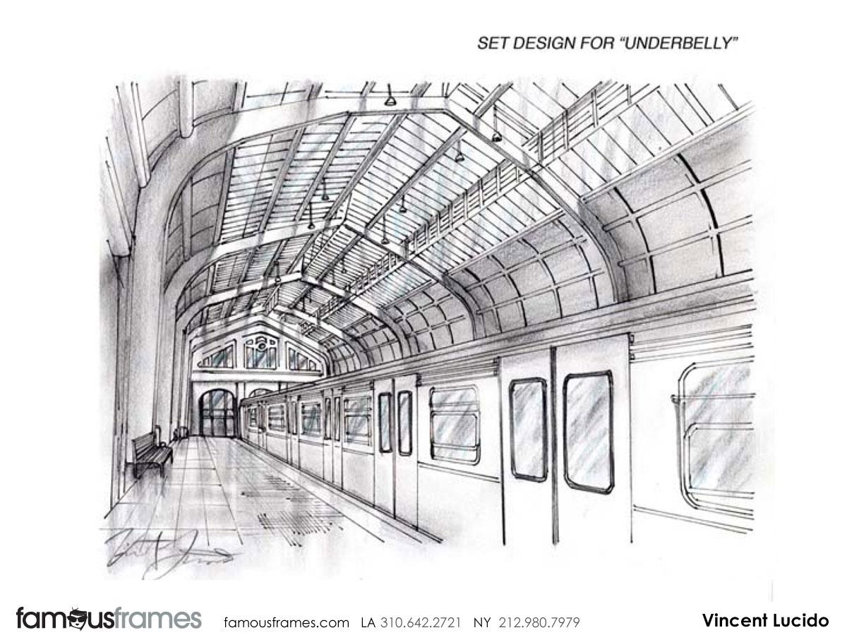 Vincent Lucido*'s Set Rendering  storyboard art (Image #318_44_1487794469)