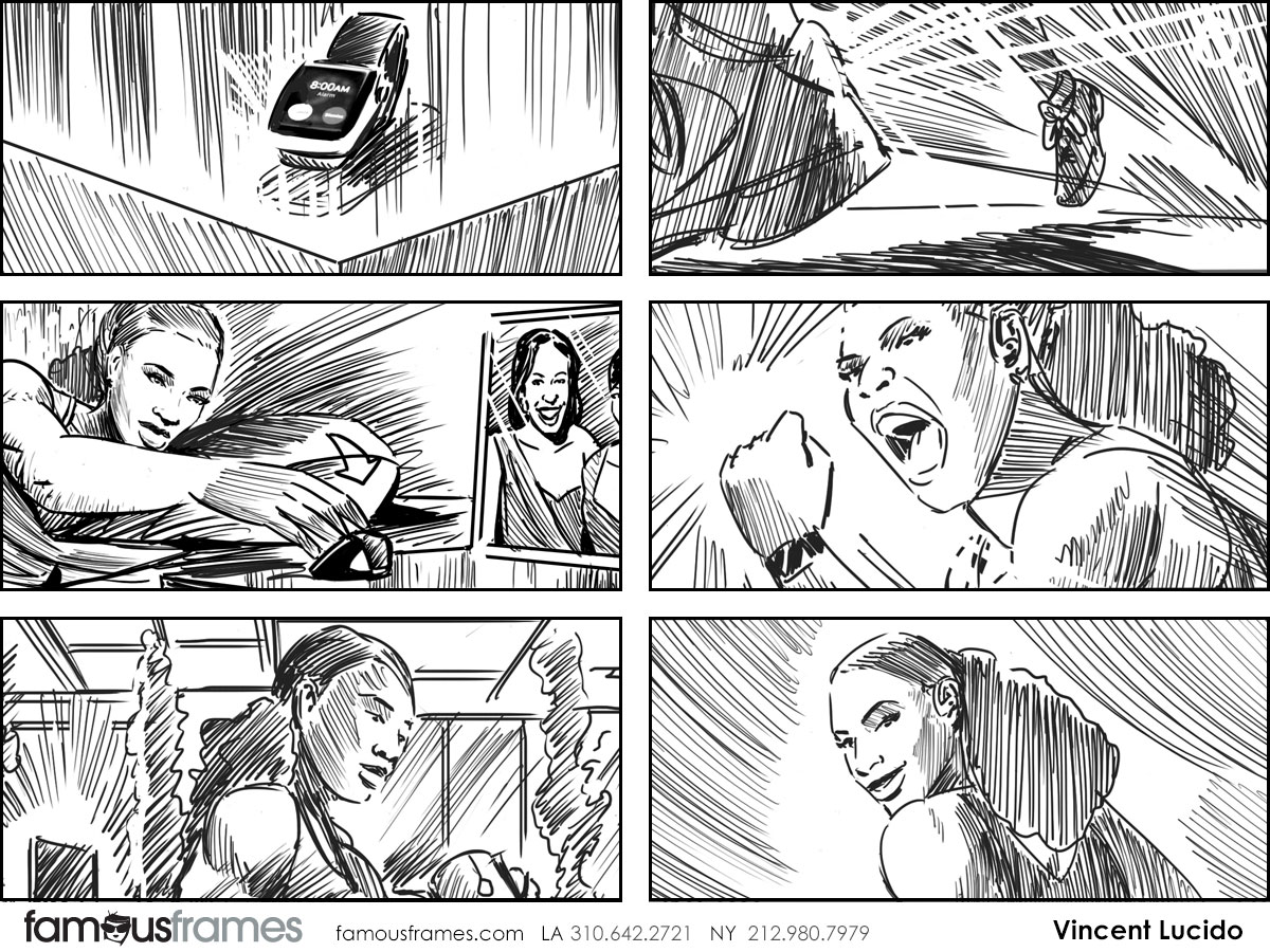 Vincent Lucido*'s Action storyboard art (Image #318_4_1487806704)