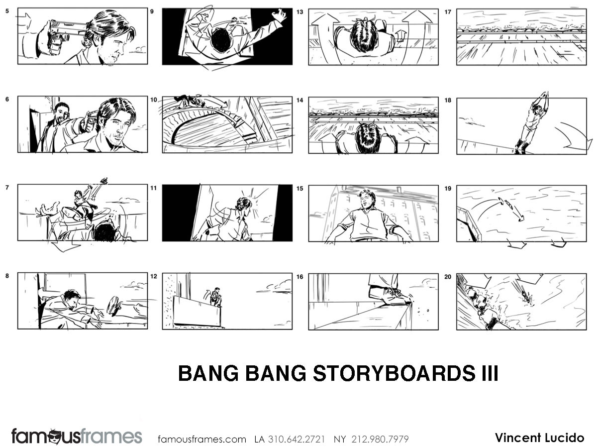 Vincent Lucido*'s Action storyboard art (Image #318_4_1487807066)