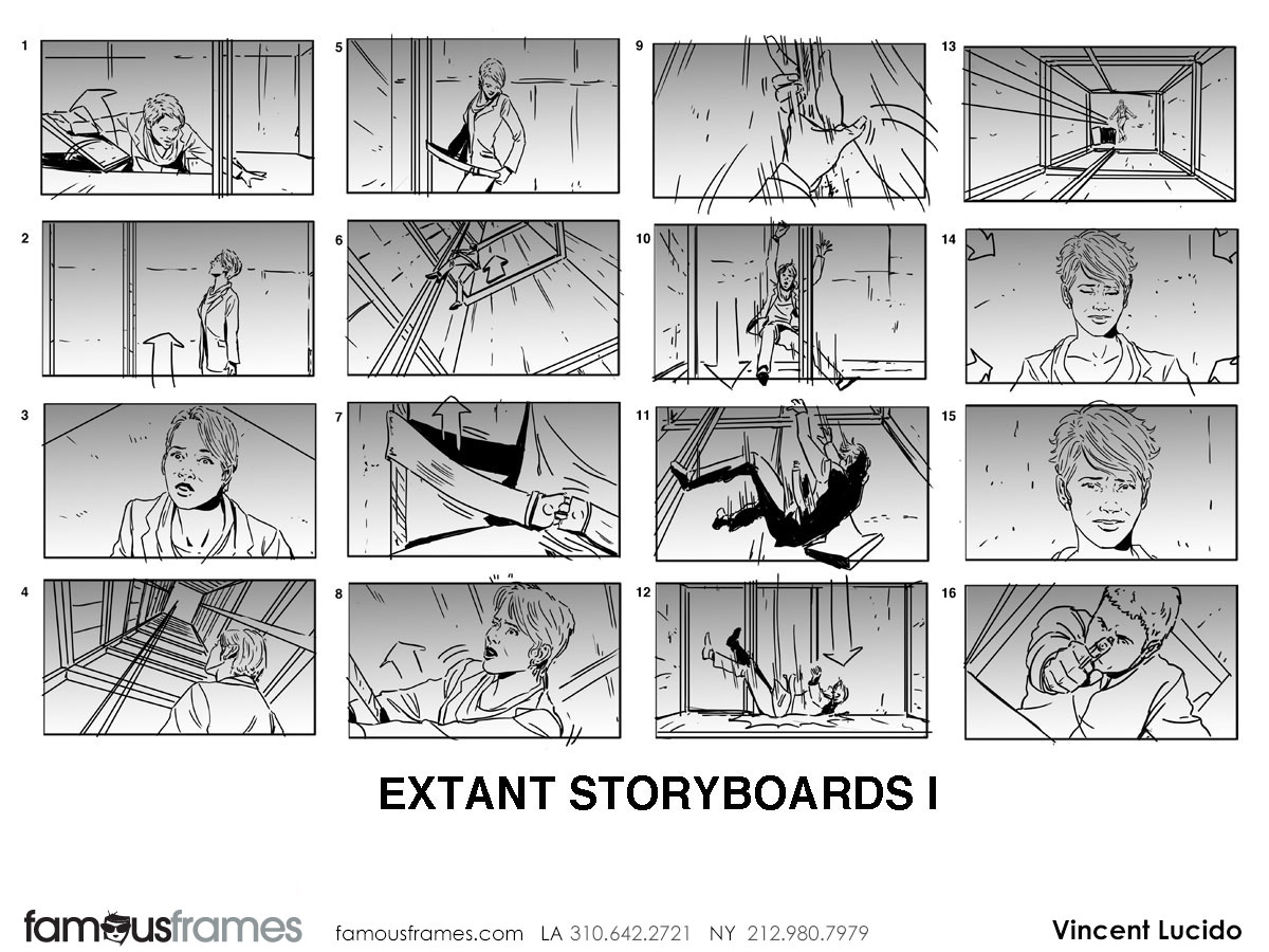 Vincent Lucido*'s Action storyboard art (Image #318_4_1487807261)