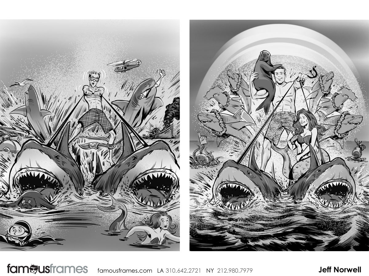 Jeff Norwell's Key Art / Posters storyboard art (Image #319_113_1404943779)