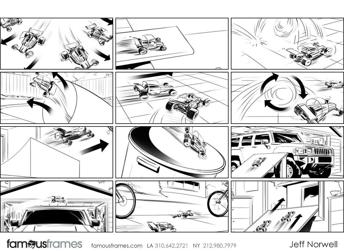 Jeff Norwell's Shootingboards storyboard art (Image #319_22_1509668358)