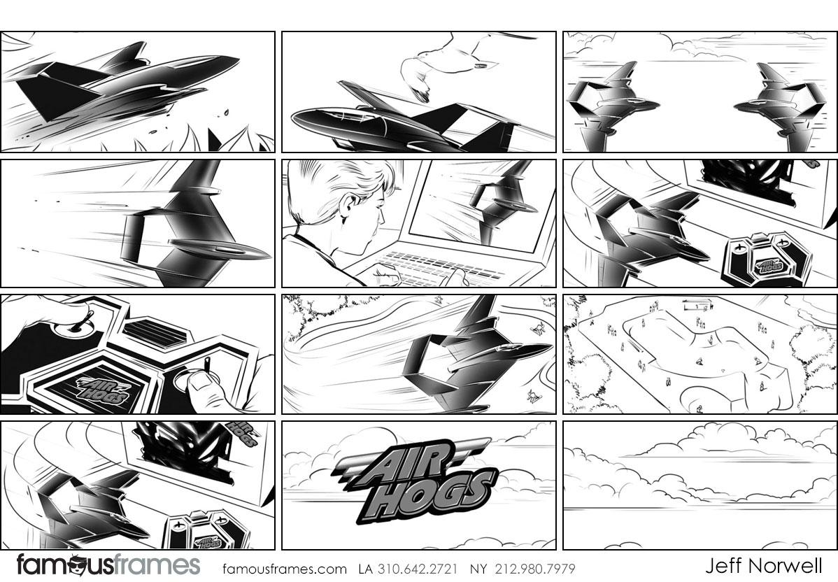 Jeff Norwell's Toys storyboard art (Image #319_47_1509749543)