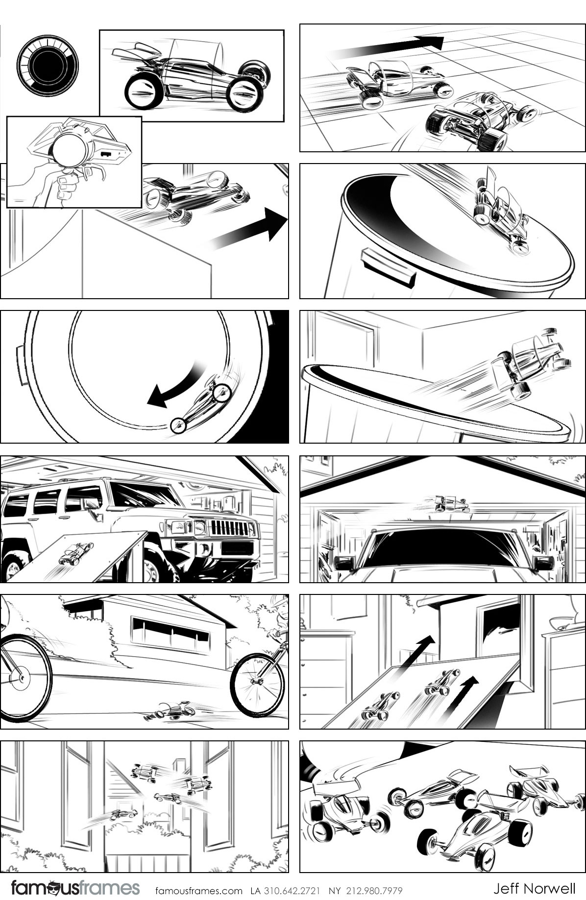 Jeff Norwell's Toys storyboard art (Image #319_47_1509749565)