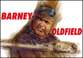 Jeff Norwell's Illustration storyboard art