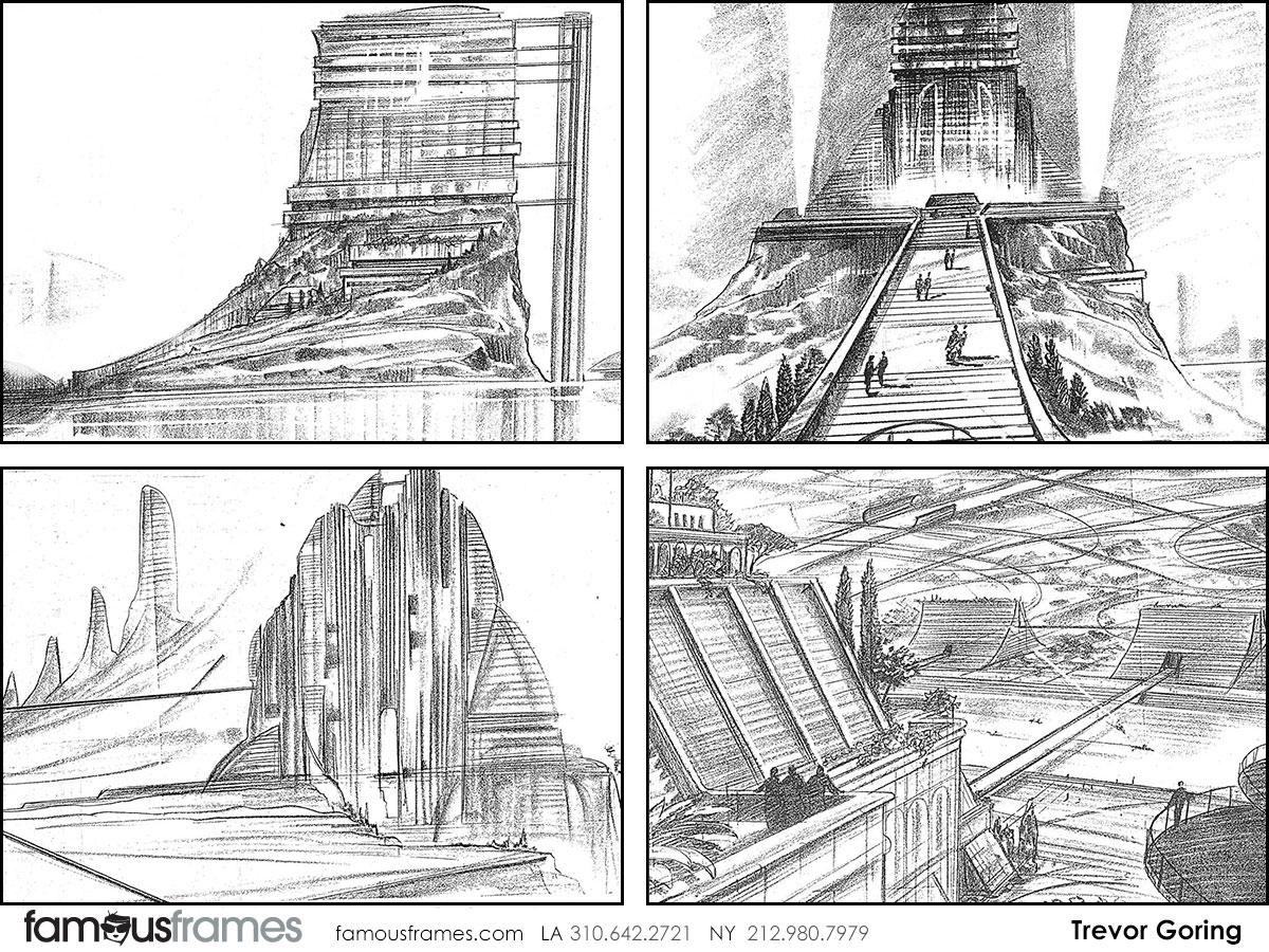 Trevor Goring*'s Film/TV storyboard art (Image #3261_14_1400097015)
