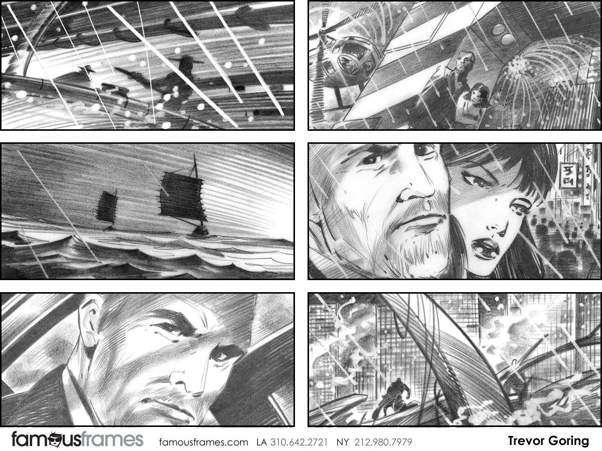 Trevor Goring*'s Film/TV storyboard art (Image #3261_14_1400097269)