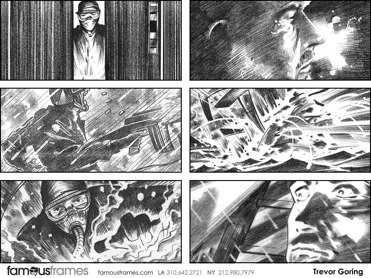 Trevor Goring*'s Film/TV storyboard art (Image #3261_14_1400097333)