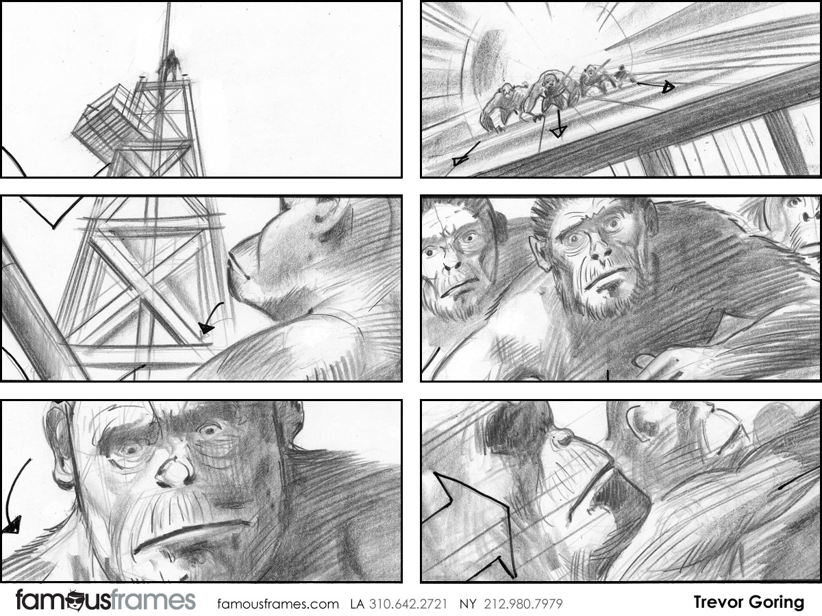 Trevor Goring*'s Film/TV storyboard art (Image #3261_14_1404944395)