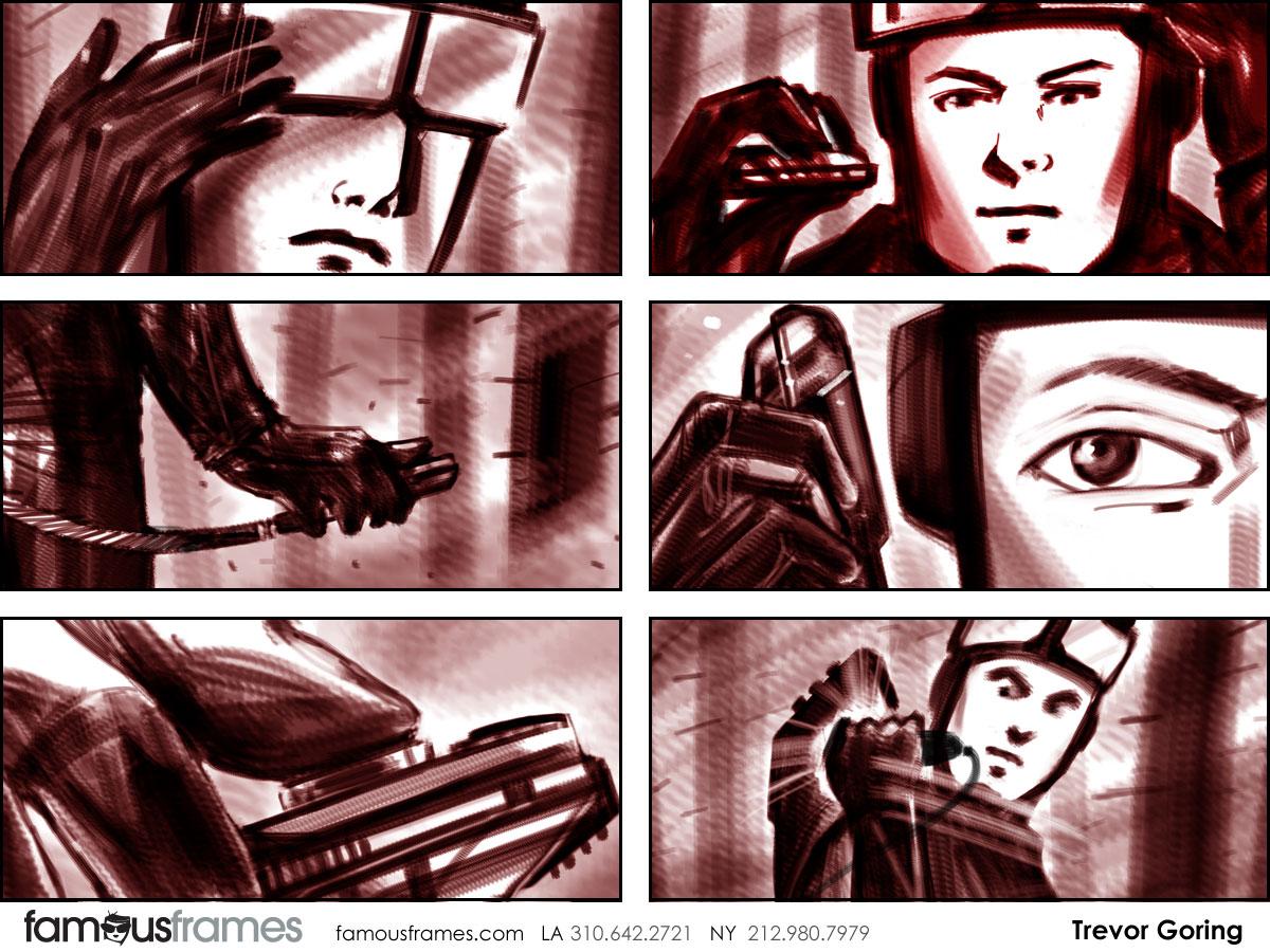 Trevor Goring*'s Film/TV storyboard art (Image #3261_14_1404945904)