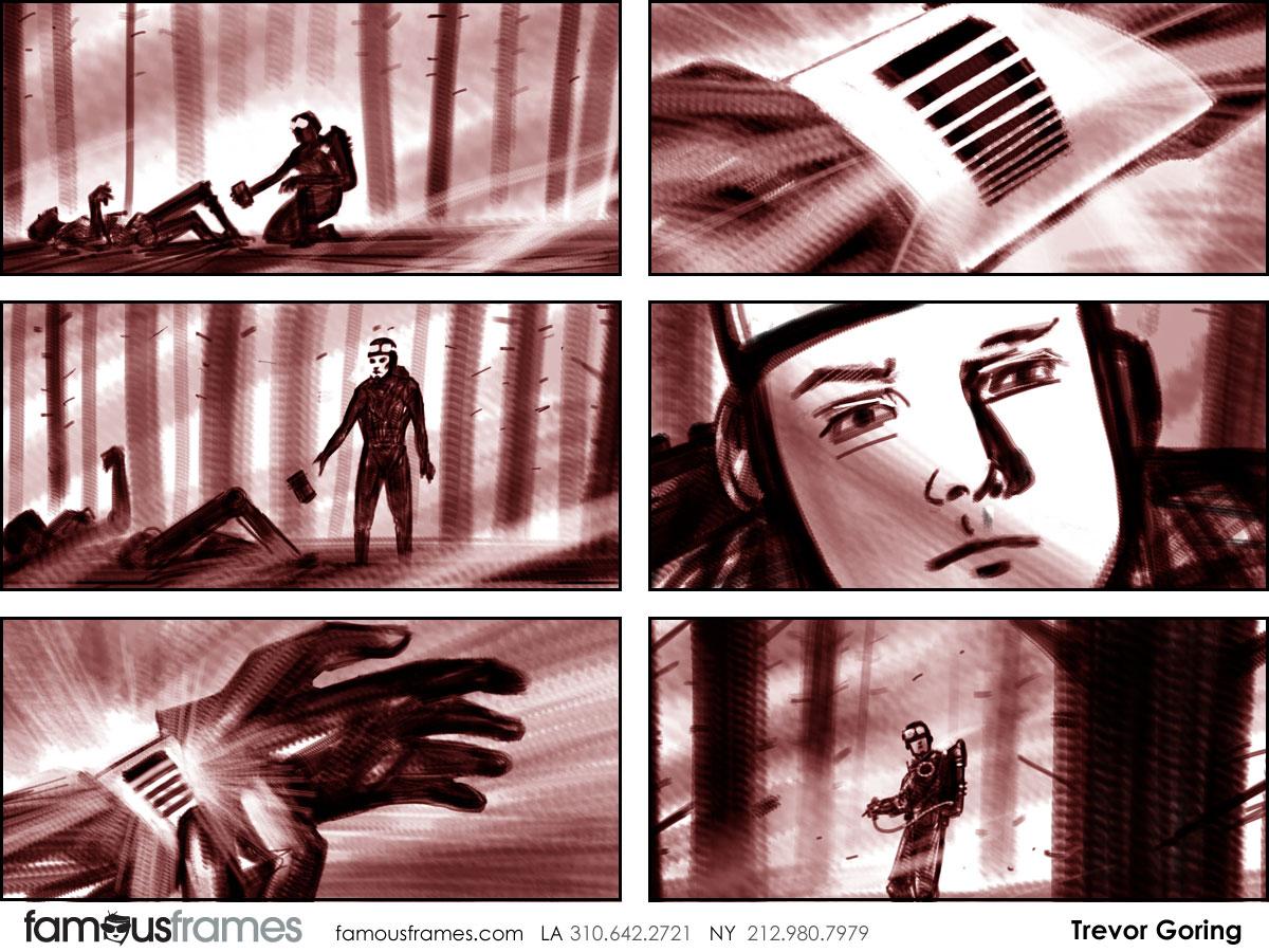 Trevor Goring*'s Film/TV storyboard art (Image #3261_14_1404945915)