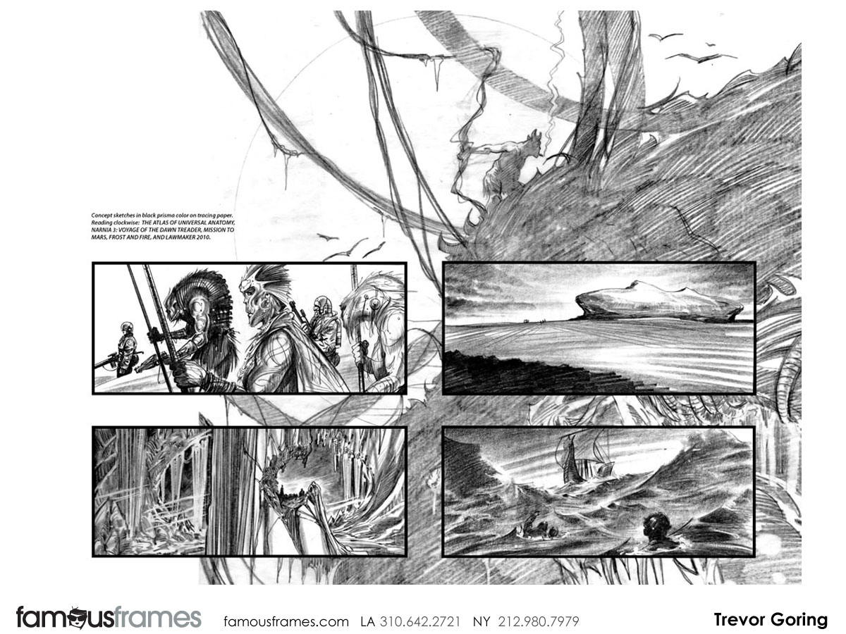 Trevor Goring*'s Film/TV storyboard art (Image #3261_14_1405448157)