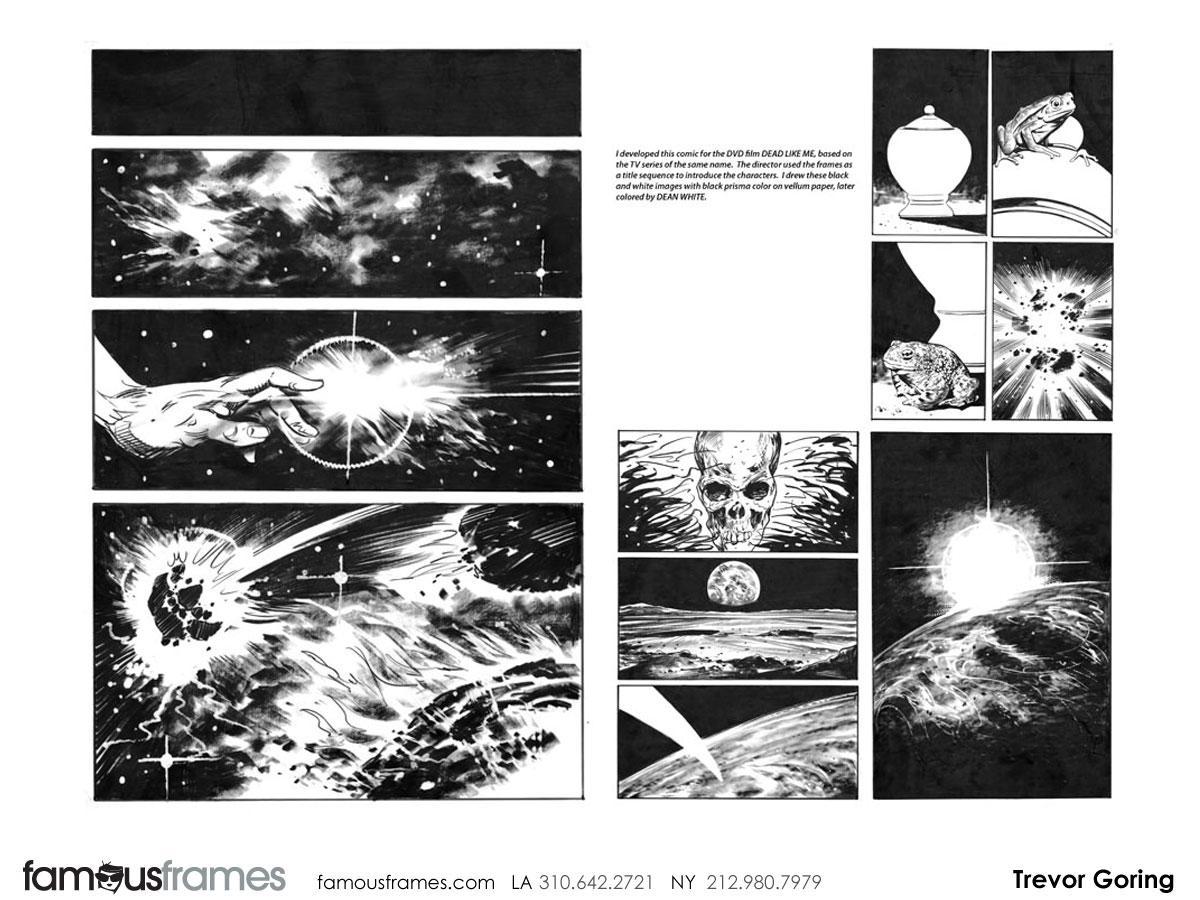 Trevor Goring*'s Film/TV storyboard art (Image #3261_14_1405448261)