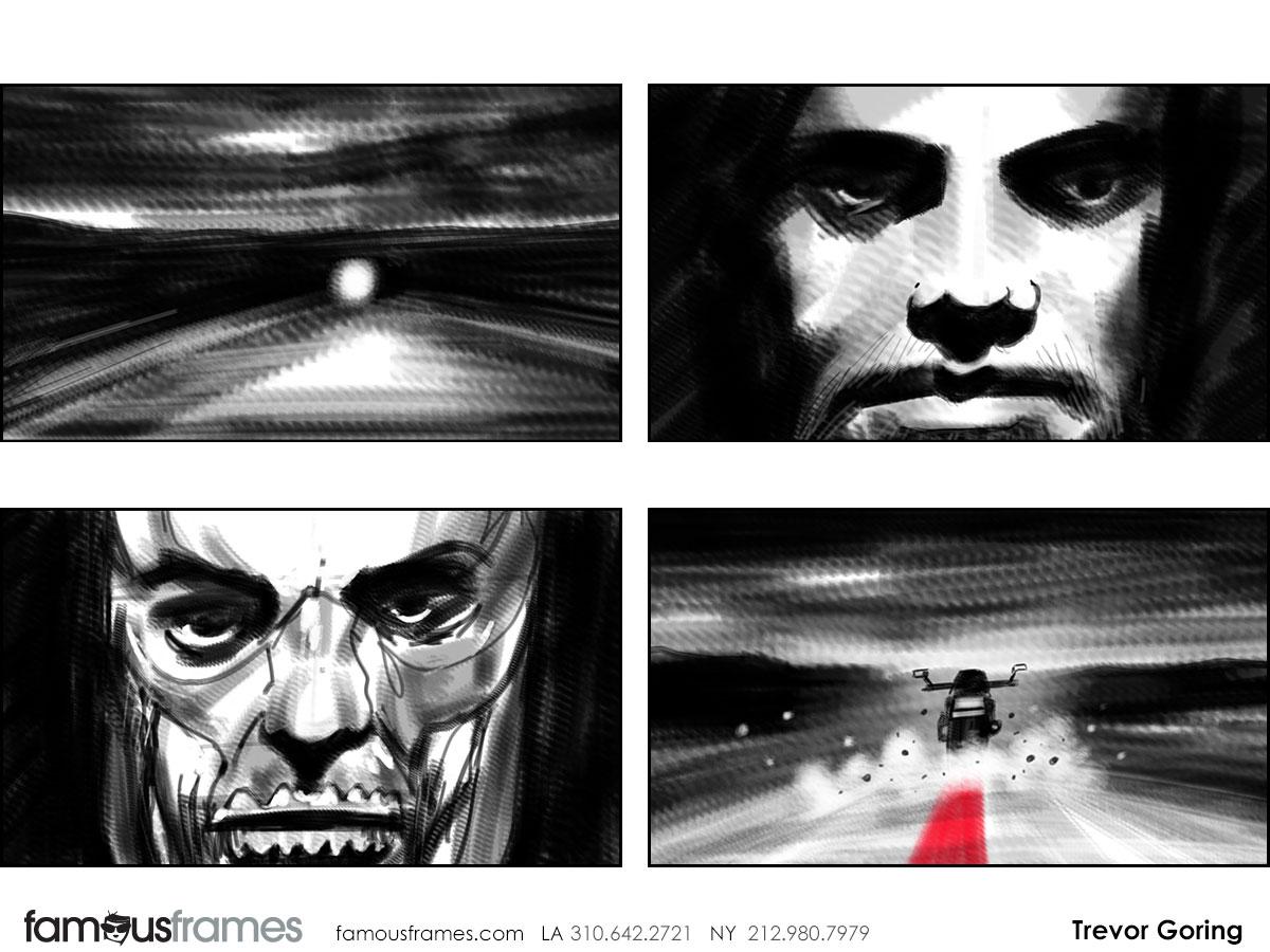 Trevor Goring*'s Film/TV storyboard art (Image #3261_14_1407355915)