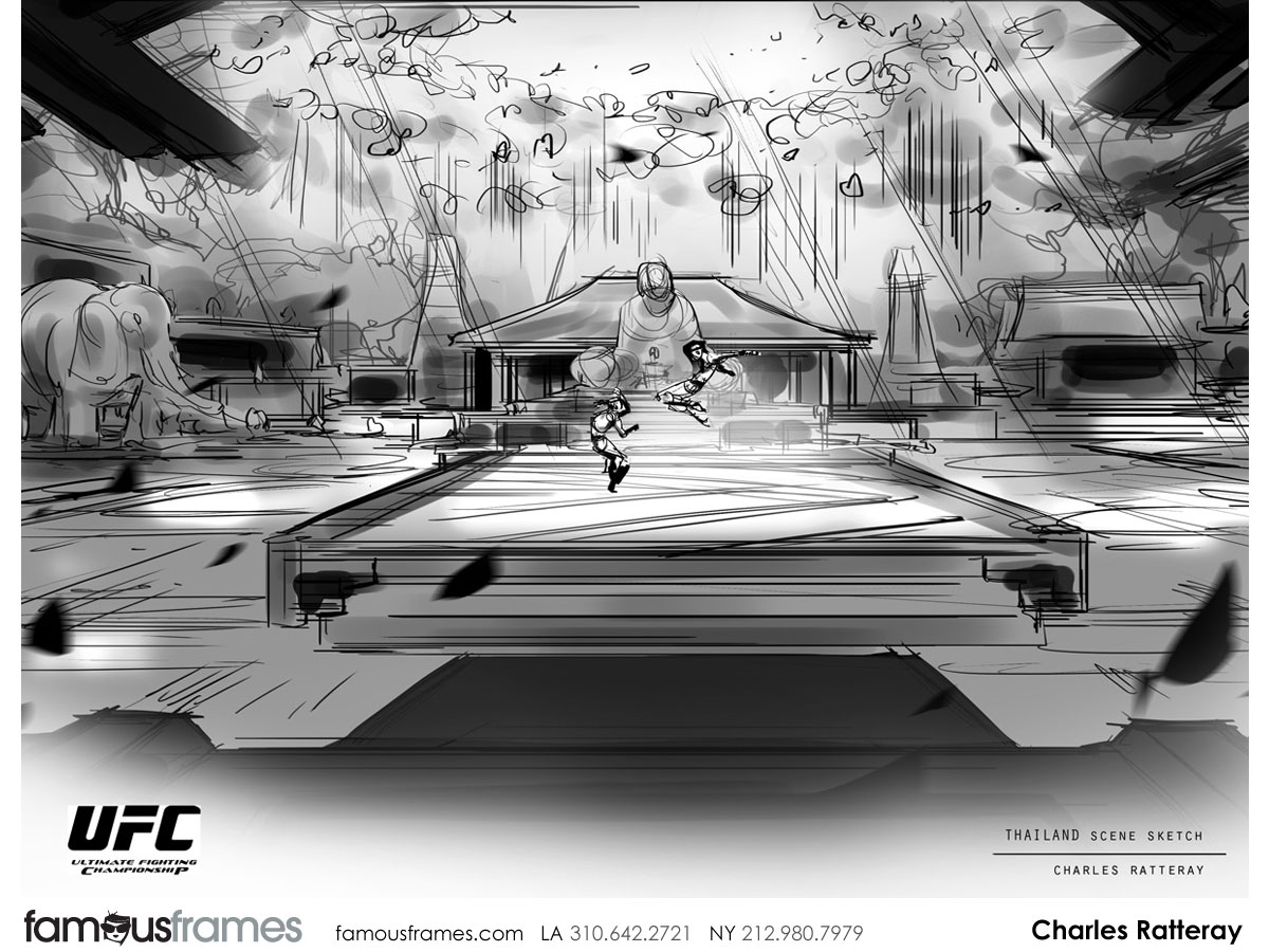 Charles Ratteray*'s Concept Environments storyboard art (Image #34_101_1375208171)