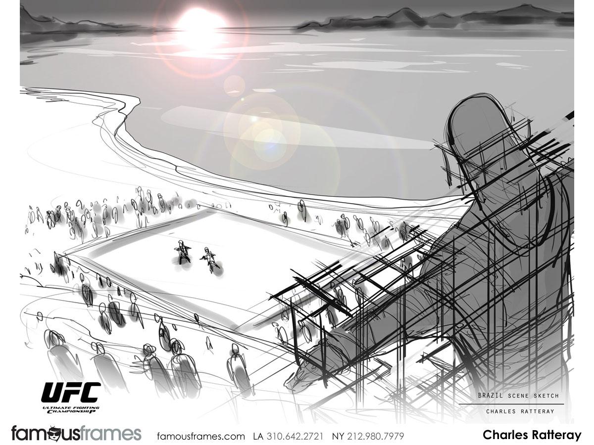 Charles Ratteray*'s Concept Environments storyboard art (Image #34_101_1375208225)