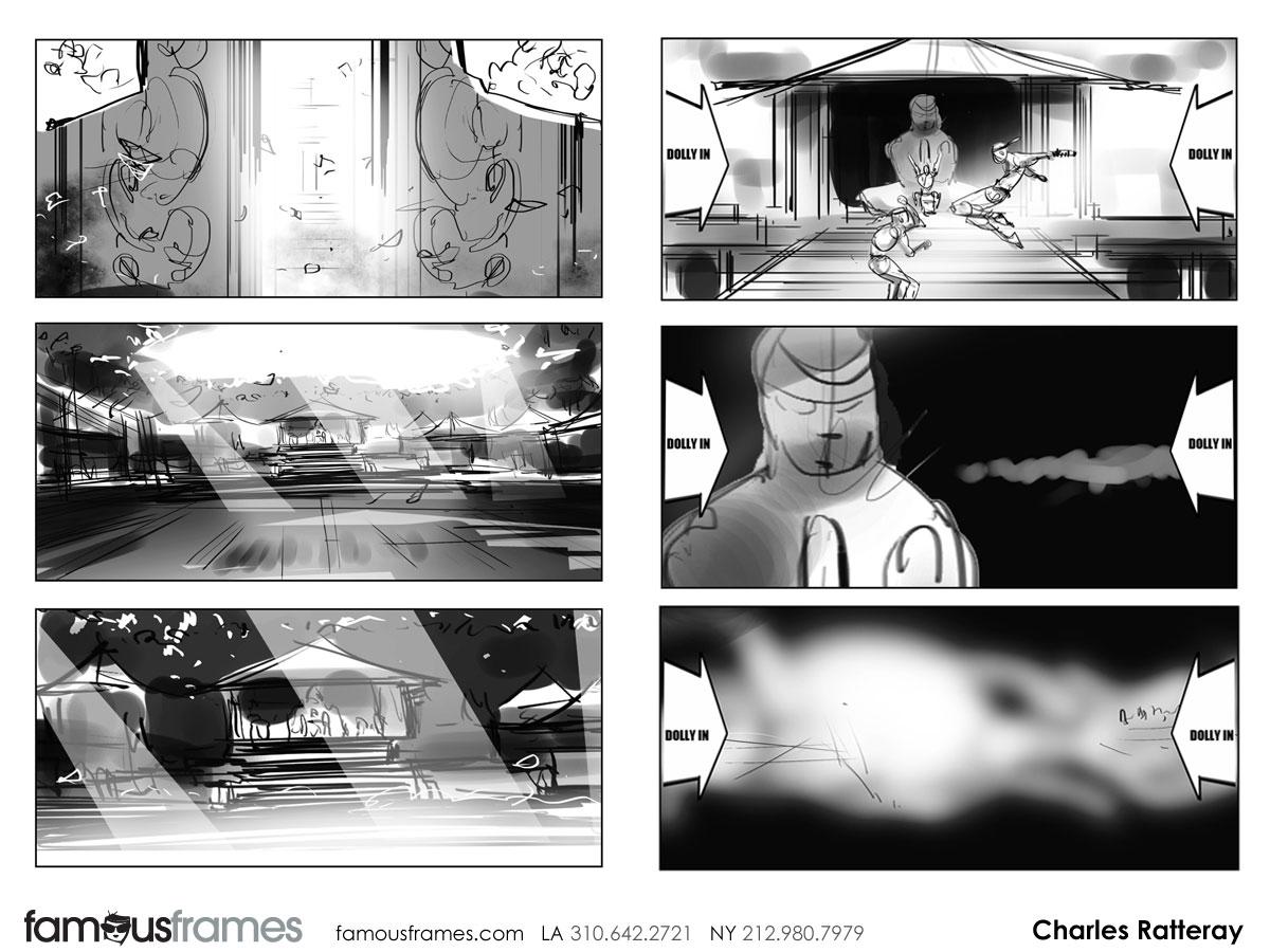 Charles Ratteray*'s Concept Environments storyboard art (Image #34_101_1375208378)