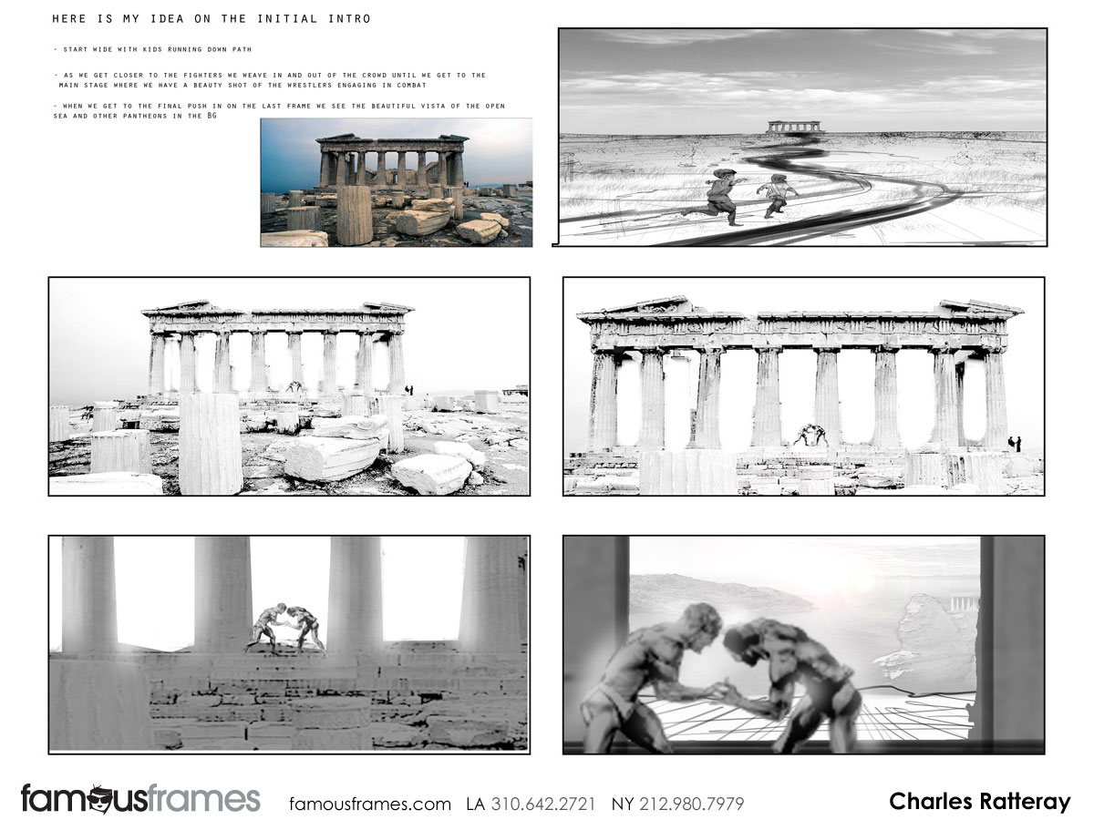 Charles Ratteray*'s Concept Environments storyboard art (Image #34_101_1375208400)
