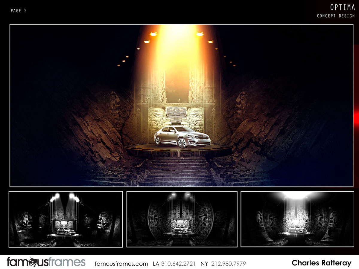 Charles Ratteray*'s Environments storyboard art (Image #34_11_1355178365)