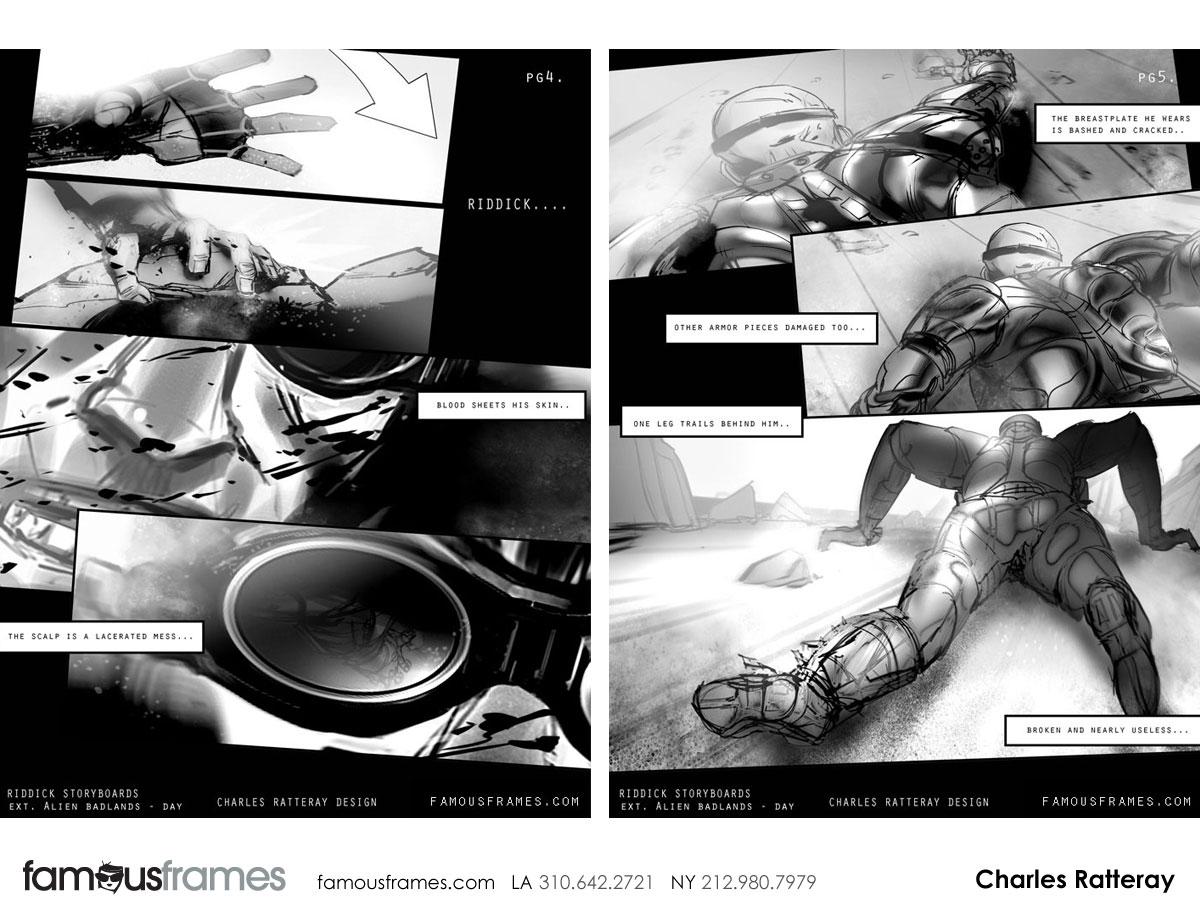 Charles Ratteray*'s Film/TV storyboard art (Image #34_14_1383345275)