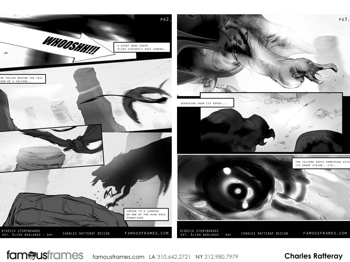 Charles Ratteray*'s Film/TV storyboard art (Image #34_14_1383345285)