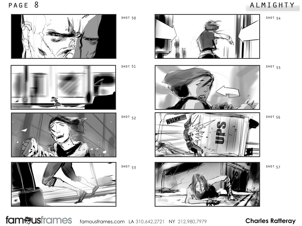 Charles Ratteray*'s Film/TV storyboard art (Image #34_14_1383347563)