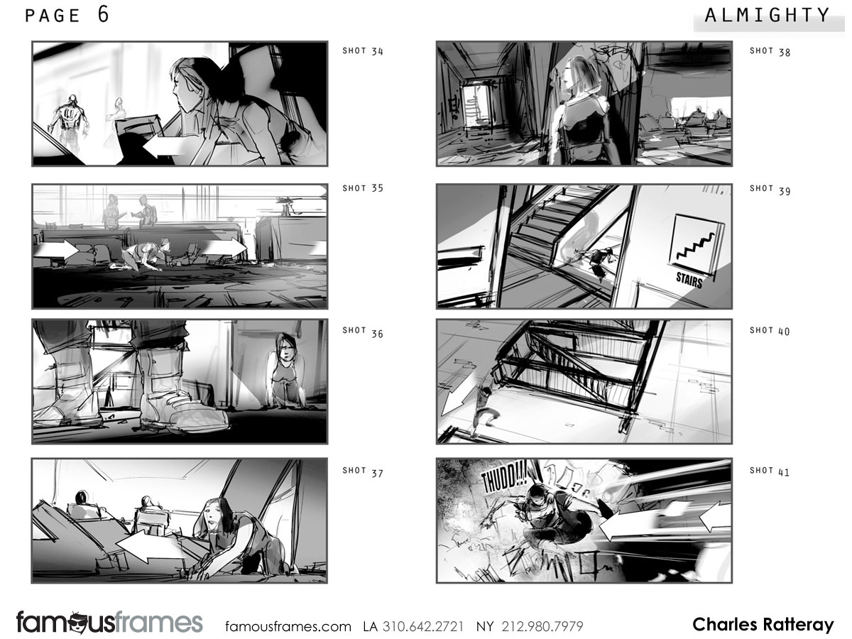 Charles Ratteray*'s Film/TV storyboard art (Image #34_14_1383347582)