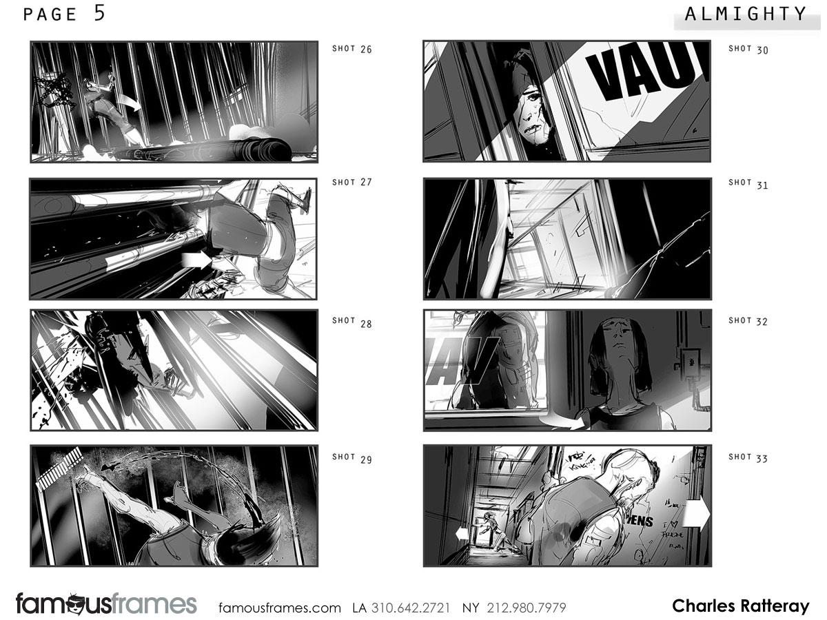 Charles Ratteray*'s Film/TV storyboard art (Image #34_14_1383347592)