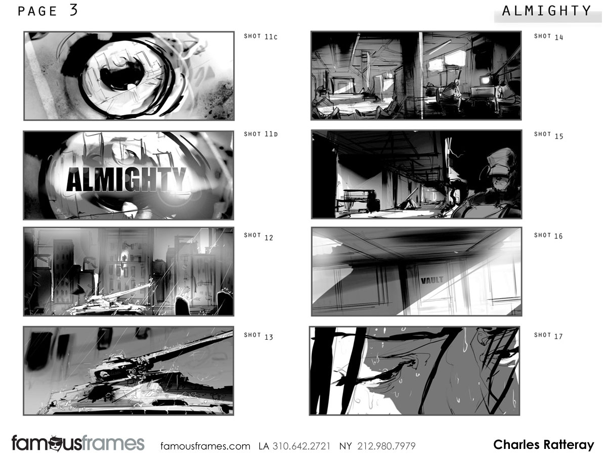 Charles Ratteray*'s Film/TV storyboard art (Image #34_14_1383347616)