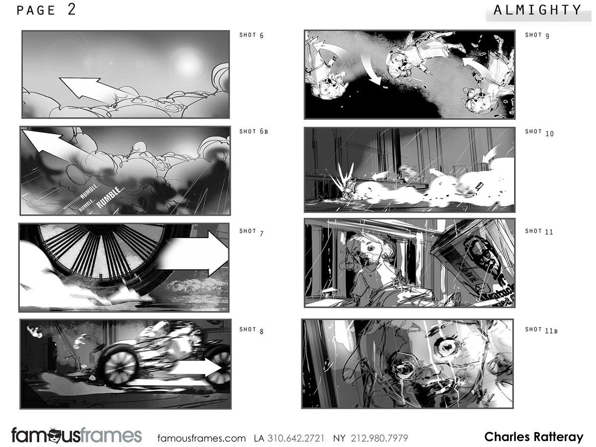 Charles Ratteray*'s Film/TV storyboard art (Image #34_14_1383347673)