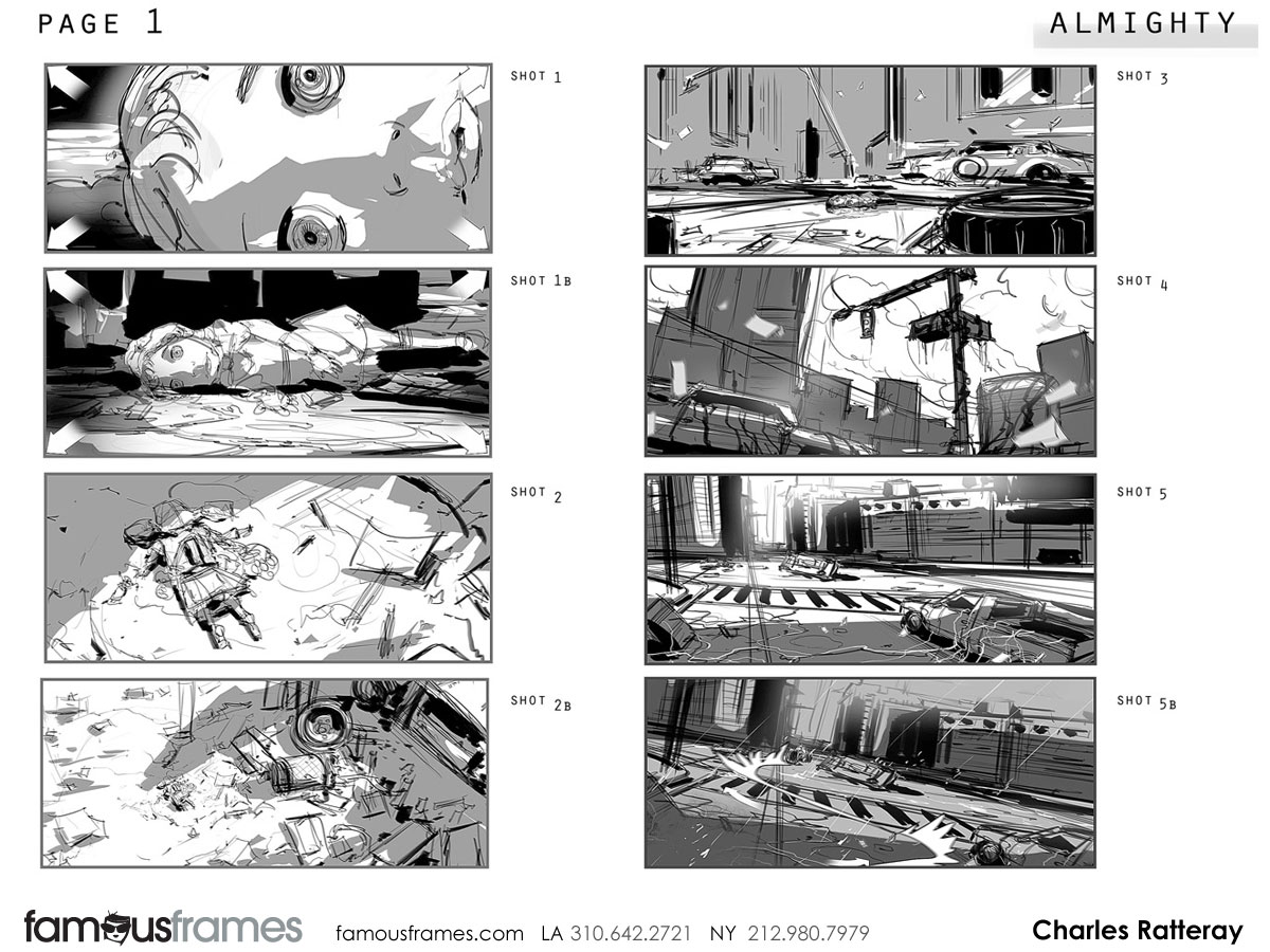 Charles Ratteray*'s Film/TV storyboard art (Image #34_14_1383347683)