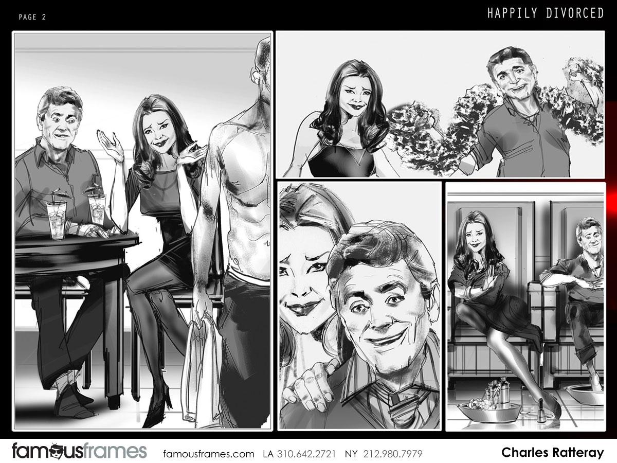 Charles Ratteray*'s Film/TV storyboard art (Image #34_14_1383349146)