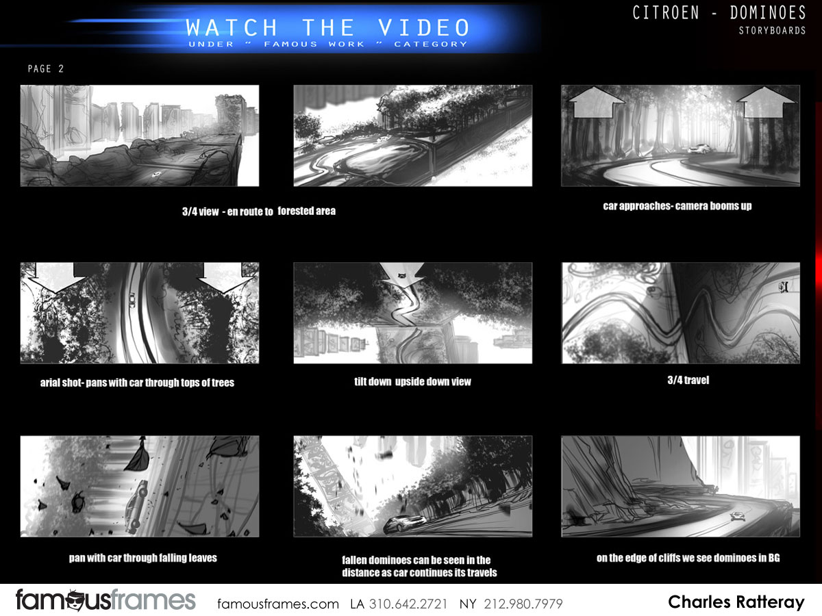 Charles Ratteray*'s Film/TV storyboard art (Image #34_14_1383350450)