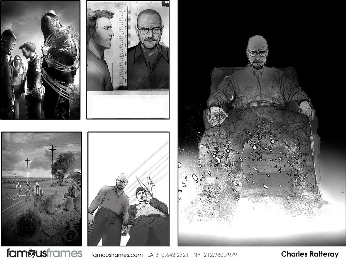 Charles Ratteray*'s Likenesses storyboard art (Image #34_17_1475707582)