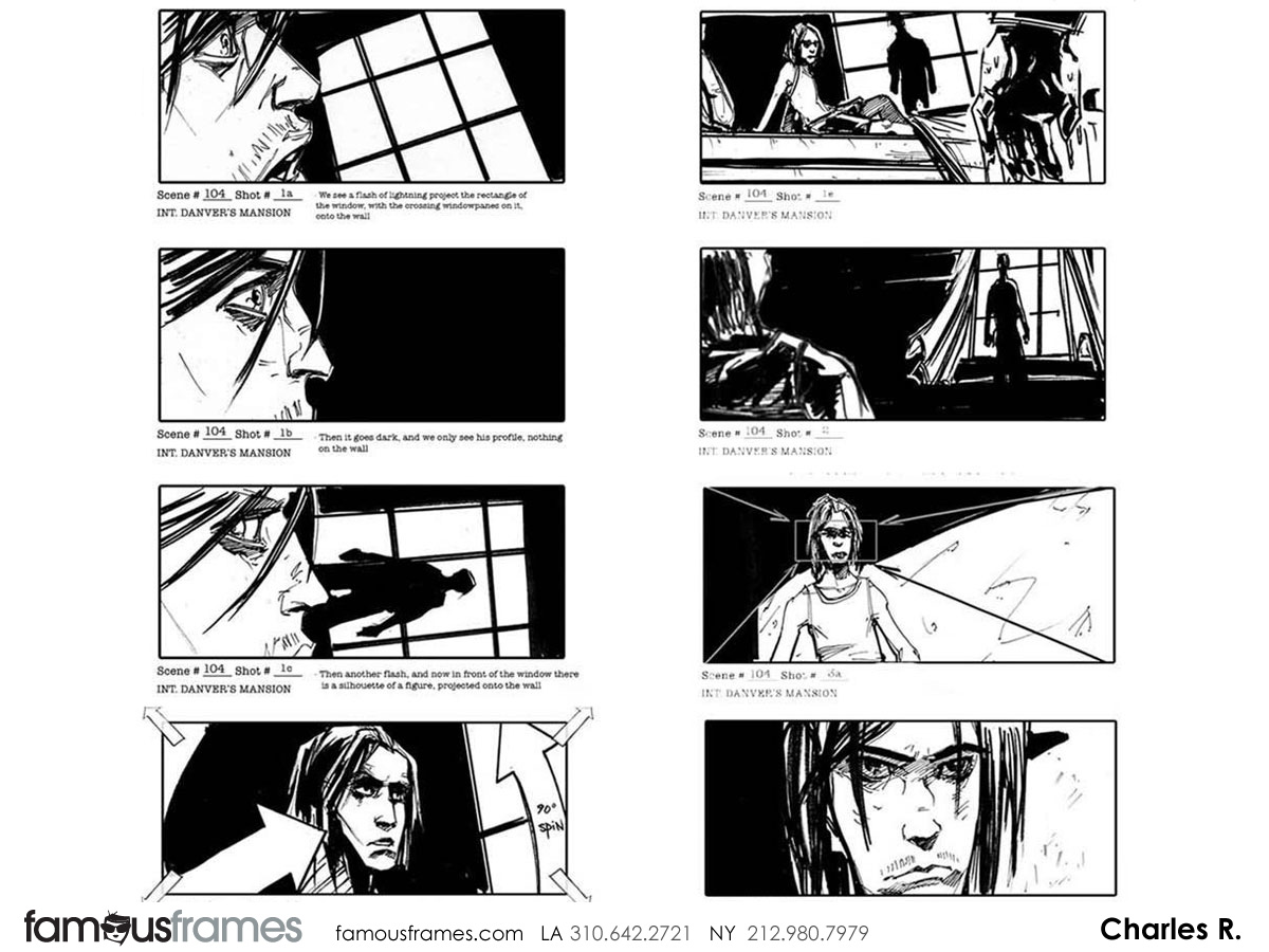 Charles Ratteray*'s Shootingboards storyboard art (Image #34_22_1326141574)
