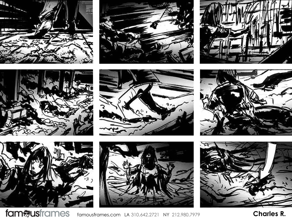 Charles Ratteray*'s Shootingboards storyboard art (Image #34_22_1326143111)