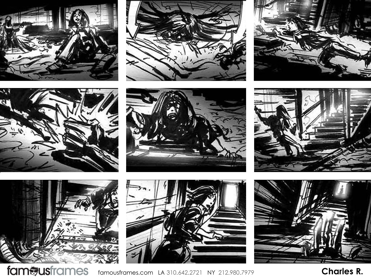 Charles Ratteray*'s Shootingboards storyboard art (Image #34_22_1326143132)