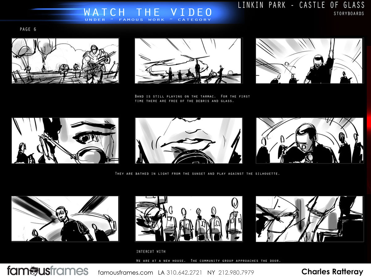 Charles Ratteray*'s Shootingboards storyboard art (Image #34_22_1355447103)