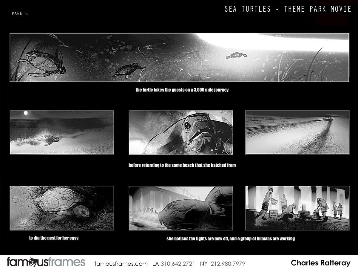Charles Ratteray*'s Shootingboards storyboard art (Image #34_22_1355447242)