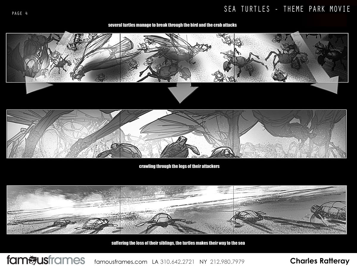 Charles Ratteray*'s Shootingboards storyboard art (Image #34_22_1355447261)