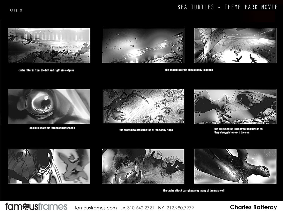 Charles Ratteray*'s Shootingboards storyboard art (Image #34_22_1355447271)