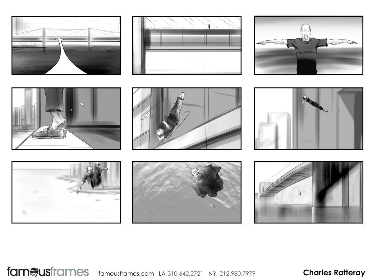 Charles Ratteray*'s Shootingboards storyboard art (Image #34_22_1400090161)