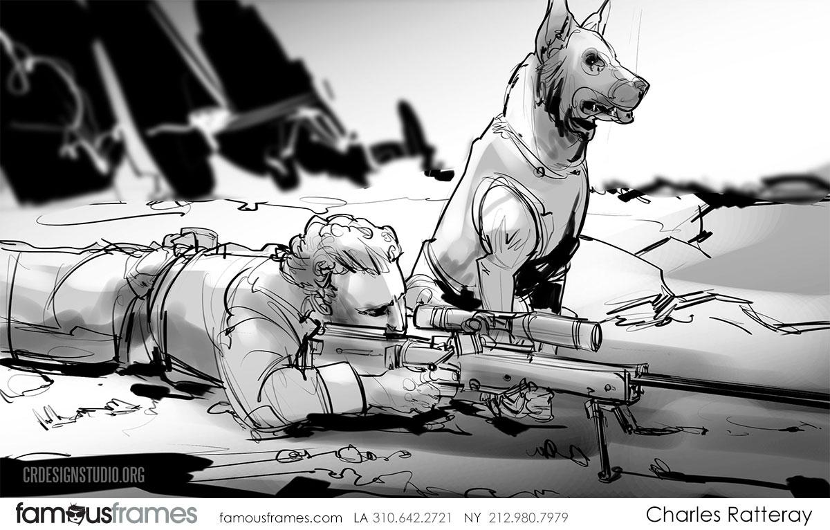 Charles Ratteray*'s Shootingboards storyboard art (Image #34_22_1485909856)