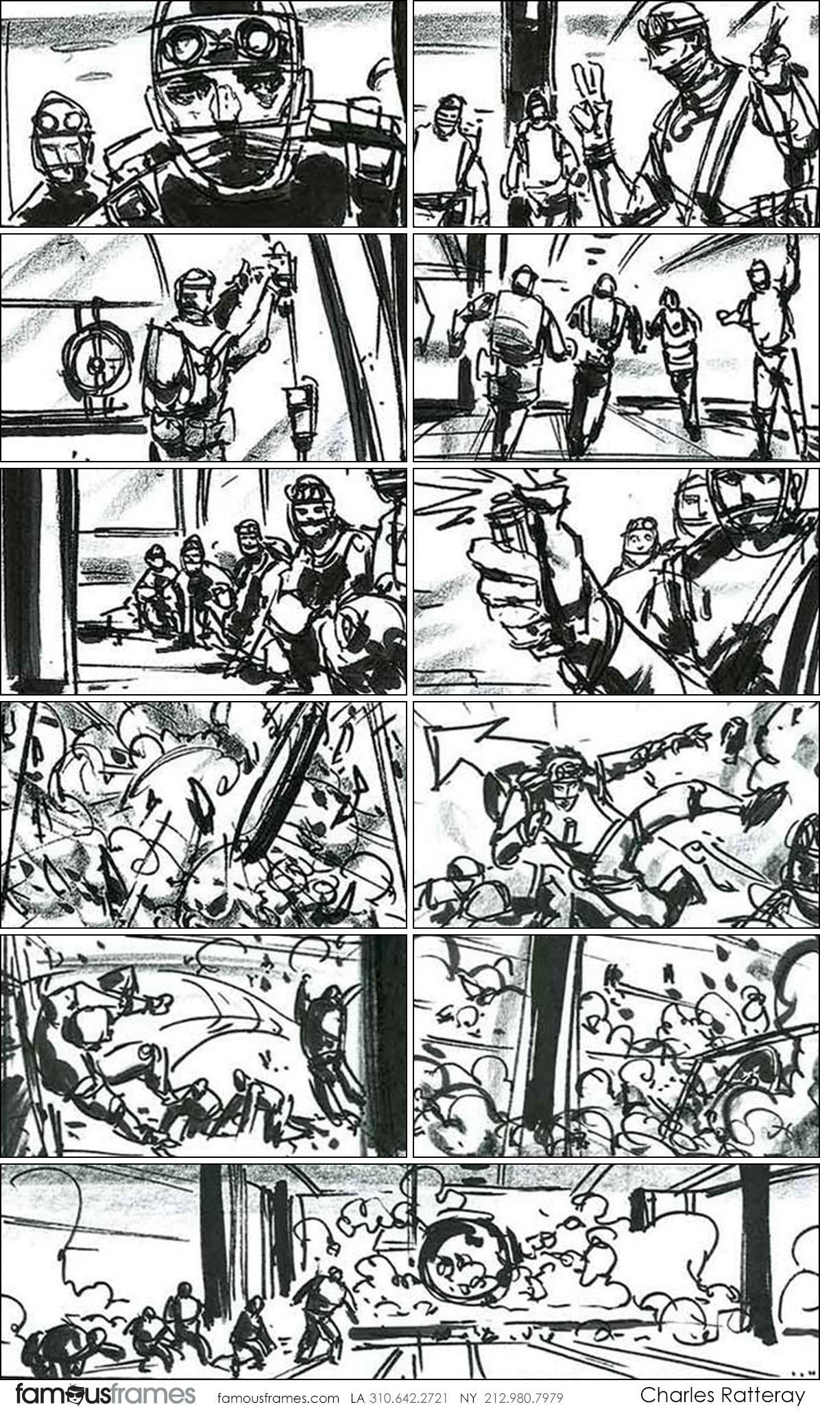 Charles Ratteray*'s Shootingboards storyboard art (Image #34_22_1489173547)