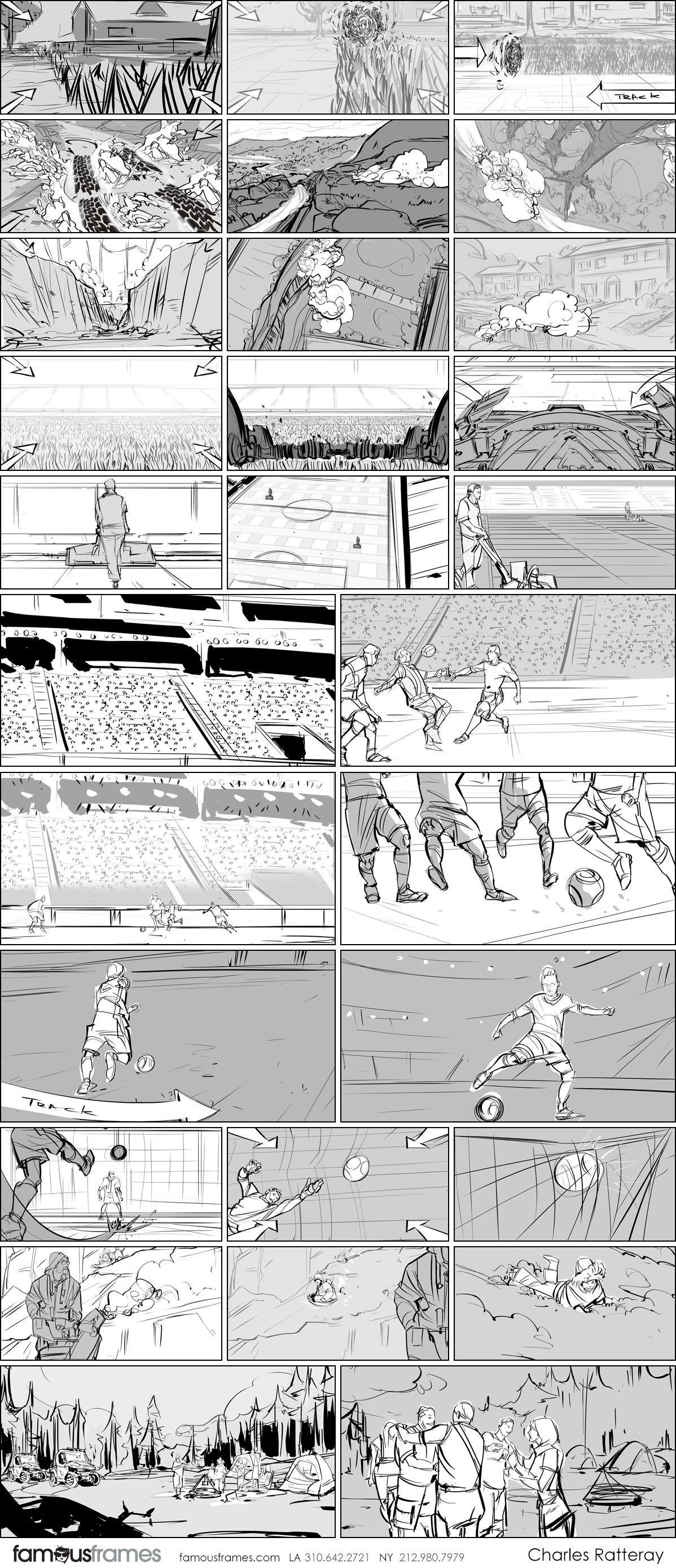 Charles Ratteray*'s Shootingboards storyboard art (Image #34_22_1578512072)