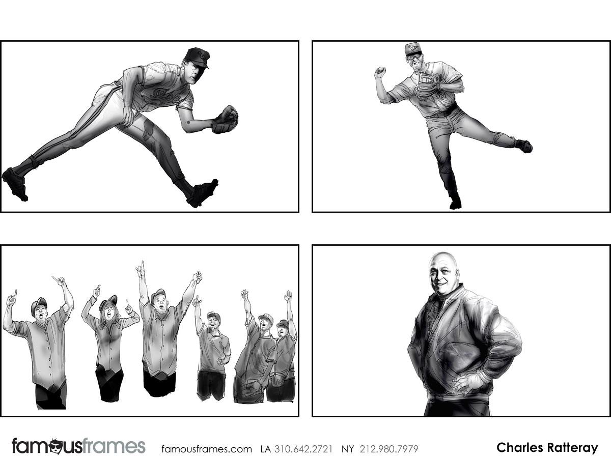 Charles Ratteray*'s Sports storyboard art (Image #34_23_1409773016)