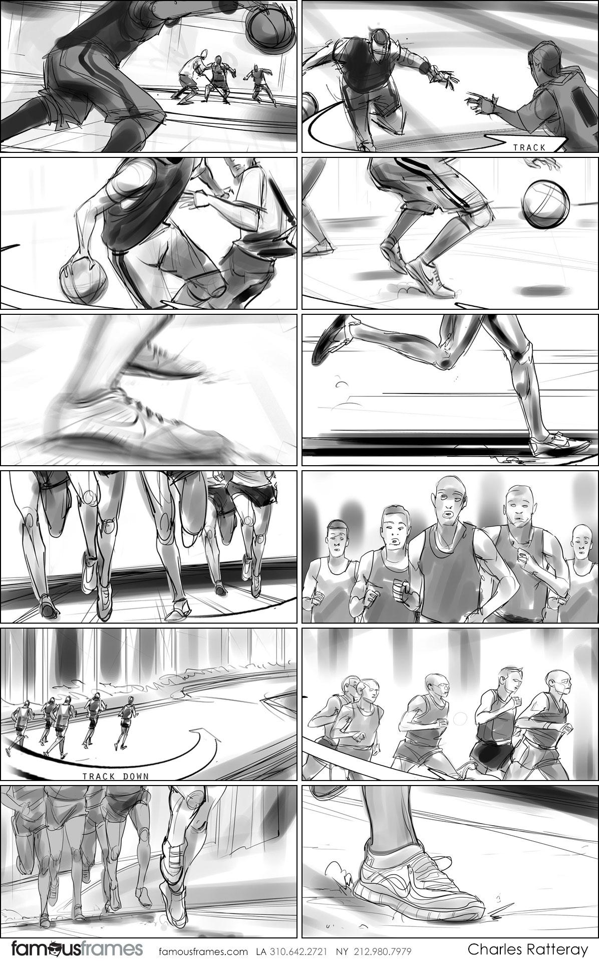 Charles Ratteray*'s Sports storyboard art (Image #34_23_1485482270)